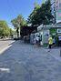 Торгова площа в Черкасах, продаж по Шевченка бульвар 398, район Сєдова, ціна: договірна за об'єкт фото 1