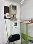 Торгова площа в Черкасах, продаж по Шевченка бульвар 398, район Сєдова, ціна: договірна за об'єкт фото 3