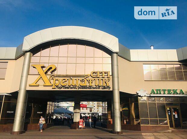 Торгова площа в Черкасах, продаж по Остафьева Дашковича 19, район Центр, ціна: договірна за об'єкт фото 1
