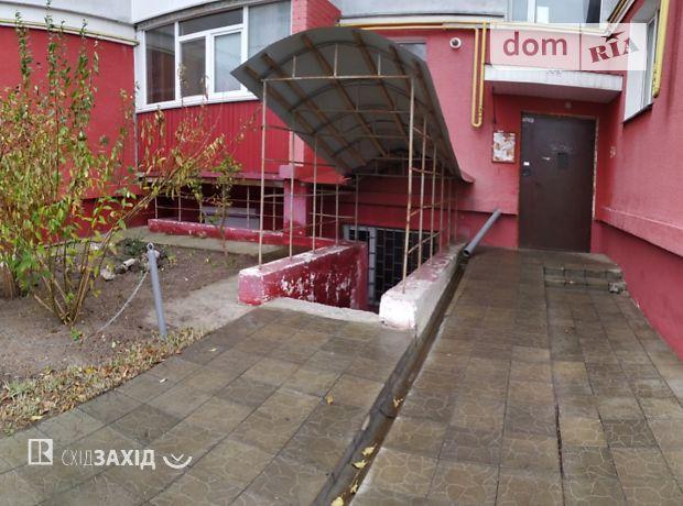 Торговая площадь в Чернигове, продажа по Старобелоуская улица 61а, район Градецкий, цена: договорная за объект фото 1