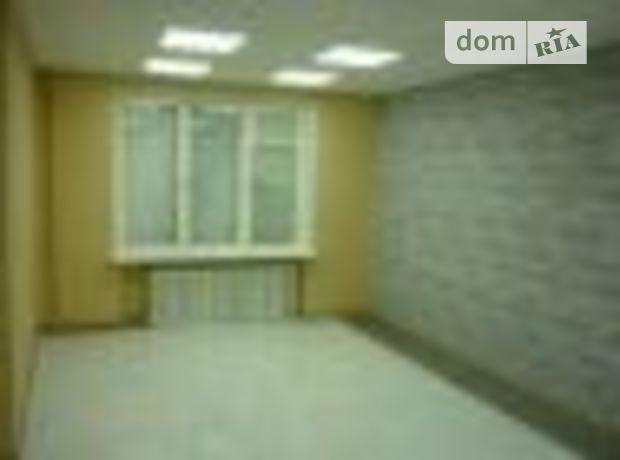 Продаж торгової площі, Чернігів, р‑н.Центр, Мстиславська