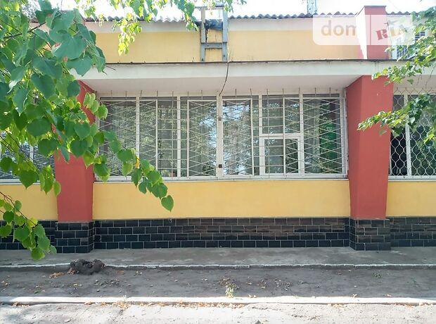Торгова площа в Чигирині, продаж по Йосипа Тукацького, район Чигирин, ціна: договірна за об'єкт фото 1
