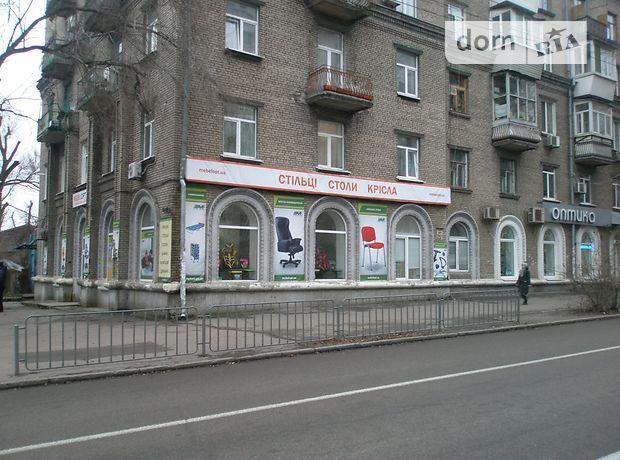 Торгова площа в Дніпропетровську, продаж по Робоча вулиця, район Робоча, ціна: 150 000 долларів за об'єкт фото 1