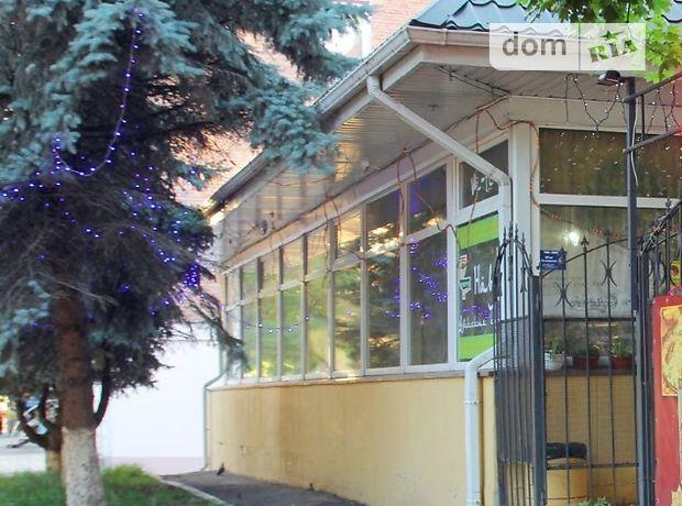 Продажа торговой площади, Днепропетровск, р‑н.Центральный, Чкалова улица