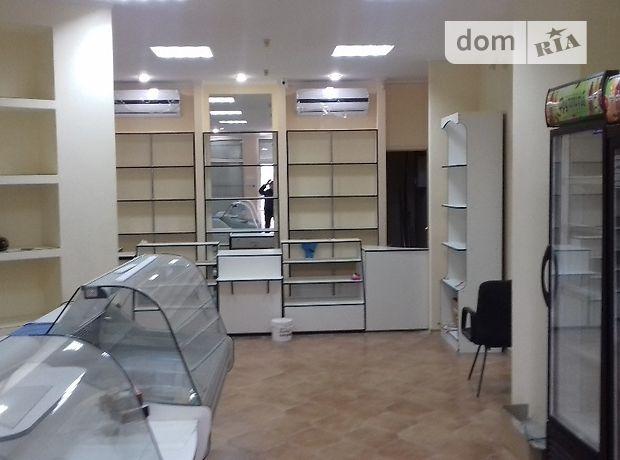 Торговая площадь в Донецке, продажа по Ильича 32, район Калининский, цена: 39 000 долларов за объект фото 1