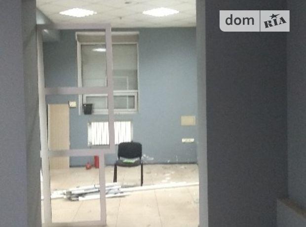 Торговая площадь в Донецке, продажа по, район Ворошиловский, цена: 169 долларов за объект фото 1