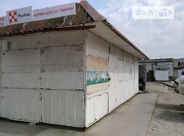 Торгова площа в Голій Пристані, продаж по, район Гола Пристань, ціна: договірна за об'єкт фото 2