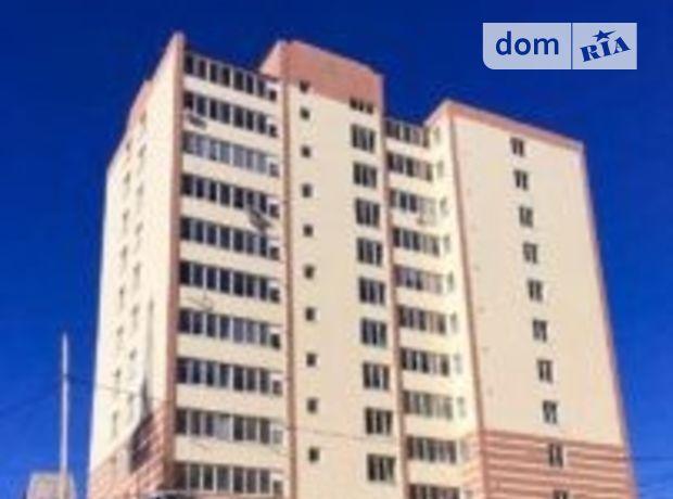 Продажа торговой площади, Хмельницкий, р‑н.Озерная