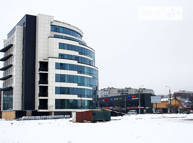 Продажа торговой площади, Хмельницкий, р‑н.Центр, Рыбалко Маршала улица