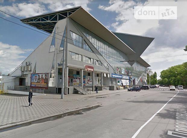 Продажа торговой площади, Хмельницкий, р‑н.Центр, Проскурівська