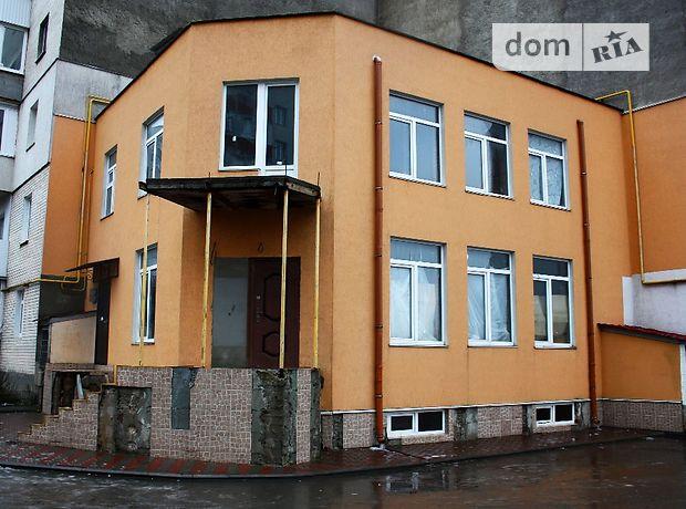 Продажа торговой площади, Хмельницкий, р‑н.Выставка, Щербакова улица