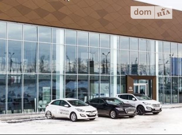 Торговая площадь в Хмельницком, продажа по, район Загот Зерно, цена: 1 000 000 долларов за объект фото 2