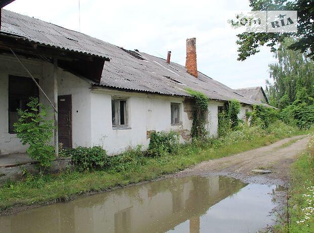 Торговая площадь в Иршаве, продажа по І.Франка, в селе Белки, цена: договорная за объект фото 1