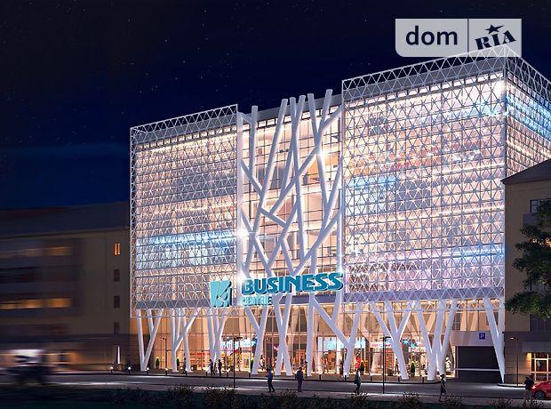 Продажа торговой площади, Житомир, р‑н.Центр, Киевская улица