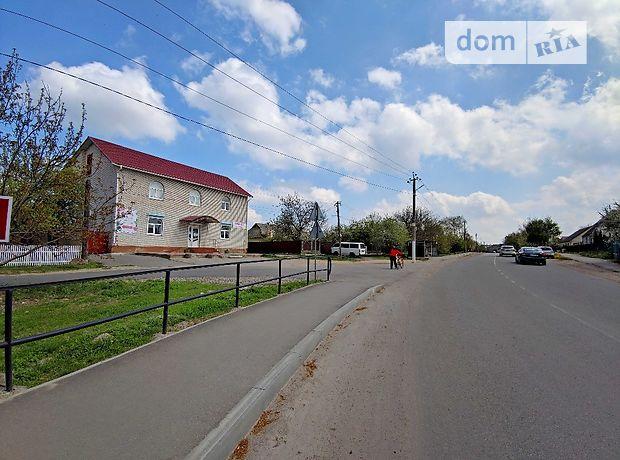 Торгова площа в Калинівці, Вадима Нестерчука, ціна продажу: договірна за об'єкт фото 1