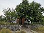 Торгова площа в Каменці, продаж по Шевченка Вул 35, район Кам'янка, ціна: договірна за об'єкт фото 1
