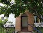 Торгова площа в Каменці, продаж по Шевченка Вул 35, район Кам'янка, ціна: договірна за об'єкт фото 2