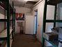 Торгова площа в Каменці, продаж по Шевченка Вул 35, район Кам'янка, ціна: договірна за об'єкт фото 6