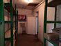 Торгова площа в Каменці, продаж по Шевченка Вул 35, район Кам'янка, ціна: договірна за об'єкт фото 7