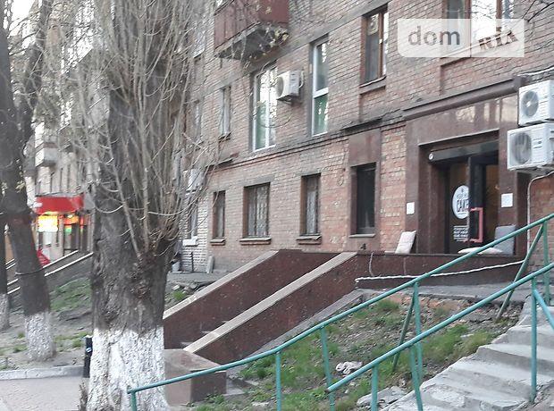 Продажа торговой площади, Киев, р‑н.Печерский, ст.м.Кловская, Мечникова улица