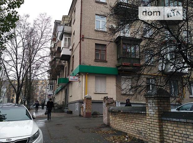 Продажа торговой площади, Киев, р‑н.Соломенский, ст.м.Вокзальная, Богдановская улица
