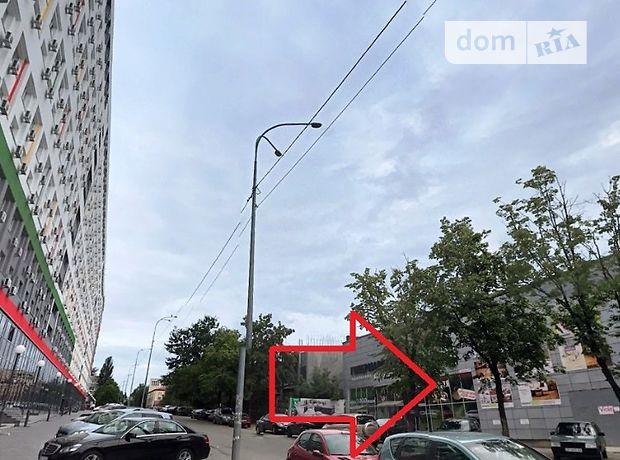 Продажа торговой площади, Киев, р‑н.Соломенский, ст.м.Берестейская, Машиностроительная улица