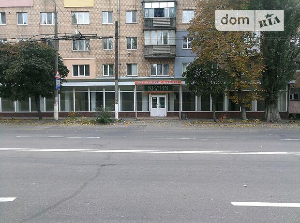Торговая площадь в Кировограде, продажа по, район Ковалёвка, цена: 210 000 долларов за объект фото 1