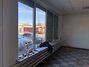 Торгова площа в Компаніївці, продаж по Перемоги 91А, район Компаніївка, ціна: договірна за об'єкт фото 2