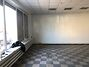 Торгова площа в Компаніївці, продаж по Перемоги 91А, район Компаніївка, ціна: договірна за об'єкт фото 3