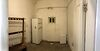 Торгова площа в Компаніївці, продаж по Перемоги 91А, район Компаніївка, ціна: договірна за об'єкт фото 7