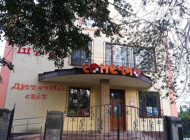 Торгова площа в Коростишеві, продаж по Семінарська 60, район Коростишів, ціна: 250 000 долларів за об'єкт фото 1