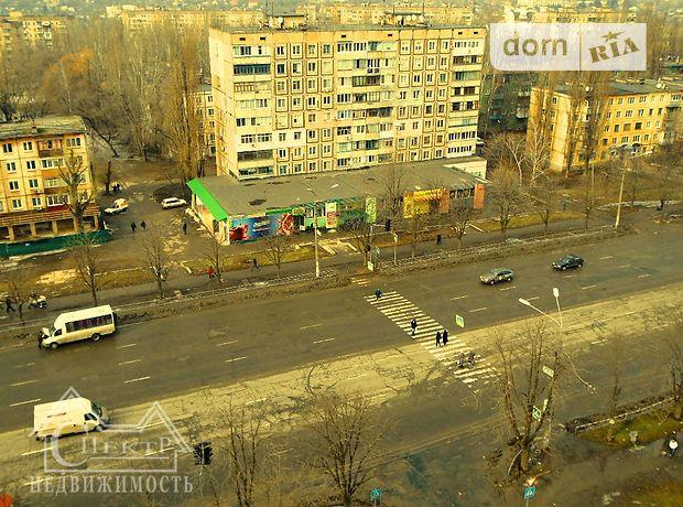 Продажа торговой площади, Днепропетровская, Кривой Рог, р‑н.Саксаганский, 200-летия Кривого Рога проспект