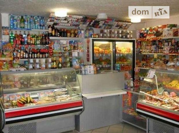 Торгова площа в Кривому Розі, продаж по Космонавтів вулиця, район Саксаганський, ціна: 20 000 долларів за об'єкт фото 1