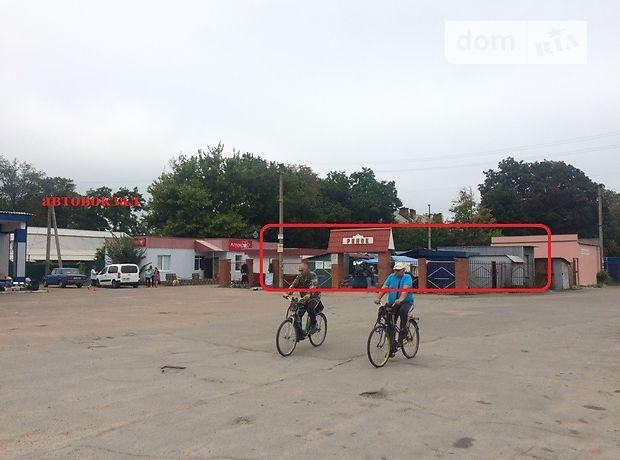 Продажа торговой площади, Днепропетровская, Кривой Рог, р‑н.Центрально-Городской, Долинская