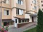 Торгова площа в Луцьку, продаж по Відродження проспект 50, район 33 мікрорайон, ціна: договірна за об'єкт фото 1