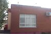 Торговая площадь в Луцке, продажа по Липинського 2Б, район 55 микрорайон, цена: договорная за объект фото 2