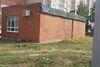 Торговая площадь в Луцке, продажа по Липинського 2Б, район 55 микрорайон, цена: договорная за объект фото 5
