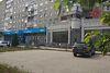 Торгова площа в Луцьку, продаж по Київський майдан 1, район Центр, ціна: договірна за об'єкт фото 3