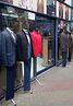 Торгова площа в Луцьку, продаж по Карпенка-Карого вулиця 1, район Завокзальне, ціна: договірна за об'єкт фото 2