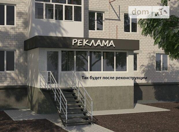 Торгова площа в Миколаєві, продаж по Авангардна вулиця, район Інгульський, ціна: договірна за об'єкт фото 1