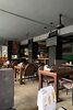 Торгова площа в Миколаєві, продаж по пр.Богоявленский, район Корабельний, ціна: договірна за об'єкт фото 1