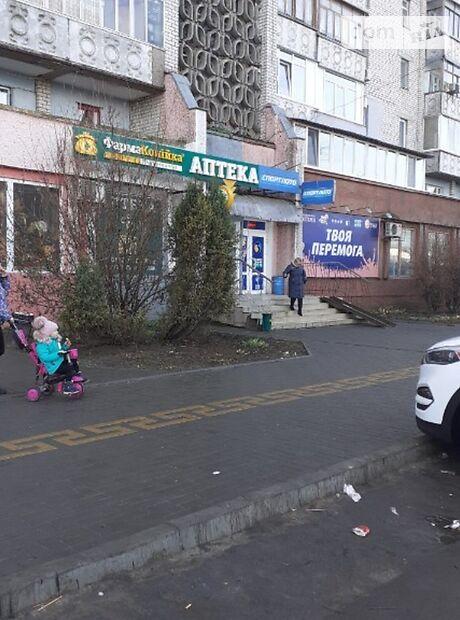 Торгова площа в Миколаєві, продаж по, район Північний, ціна: договірна за об'єкт фото 1