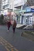 Торгова площа в Миколаєві, продаж по, район Північний, ціна: договірна за об'єкт фото 2