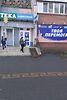 Торгова площа в Миколаєві, продаж по, район Північний, ціна: договірна за об'єкт фото 4