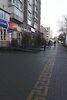 Торгова площа в Миколаєві, продаж по, район Північний, ціна: договірна за об'єкт фото 5