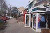 Торгова площа в Миколаєві, продаж по Московська вулиця, район Центральний, ціна: договірна за об'єкт фото 2