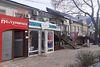 Торгова площа в Миколаєві, продаж по Московська вулиця, район Центральний, ціна: договірна за об'єкт фото 3