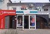 Торгова площа в Миколаєві, продаж по Московська вулиця, район Центральний, ціна: договірна за об'єкт фото 4