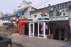 Торгова площа в Миколаєві, продаж по Московська вулиця, район Центральний, ціна: договірна за об'єкт фото 5