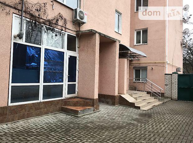 Продаж торгової площі, Миколаїв, р‑н.Центральний, Московская
